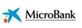 logo microbank